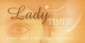 ladytimer.jpg