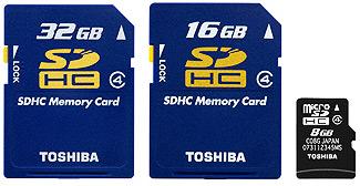 toshiba-32gb-sdhc.jpg
