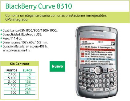 manual de la blackberry 8310 en castellano miblackberry com rh miblackberry com blackberry 8310 manual pdf BlackBerry Cases