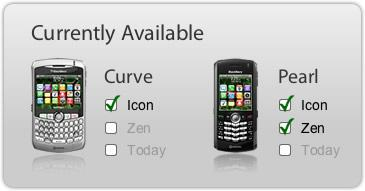 bphone_currently_available.jpg