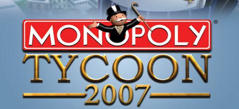 monopolytycoon.jpg