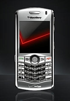 verizon_blackberry_pearl_8130.jpg