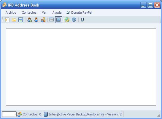 addressbookmanager1.JPG