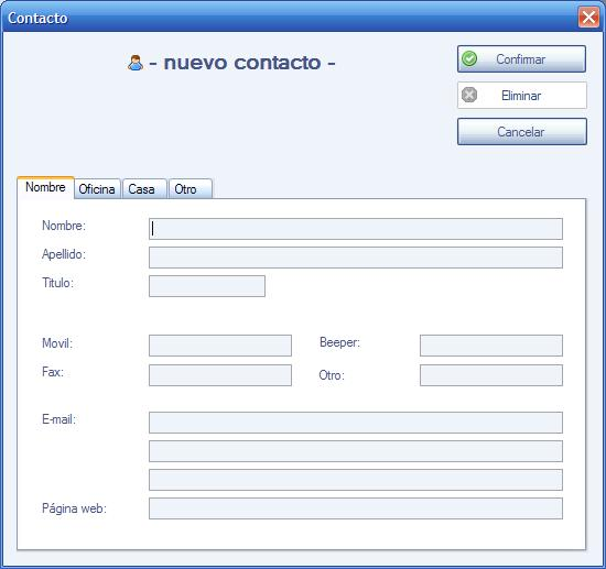addressbookmanager2.JPG