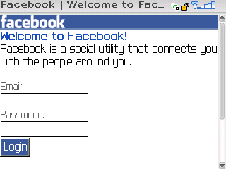 facebook-04.png