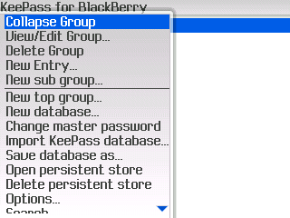 keepass-03.png