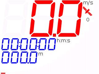 speedometer-01.png
