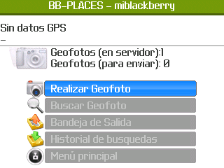 bbplaces-01.png