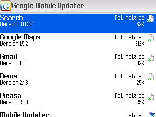 googleupdater1-02.png