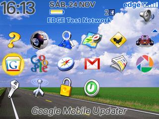 googleupdater1-05.png