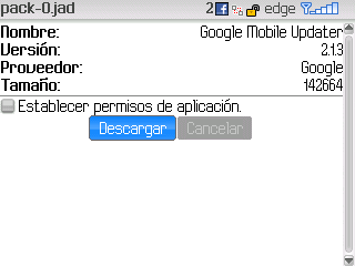googleupdater1.png