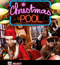 juegos de casino para blackberry 8520