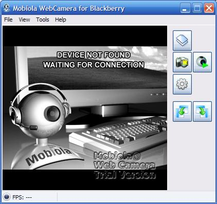 mobiolawebcam1.jpg