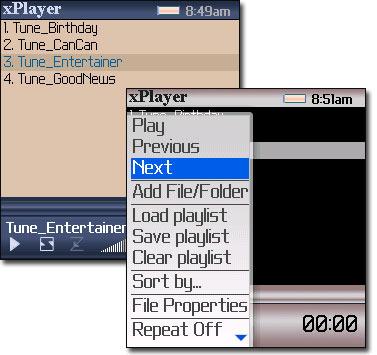 xplayer1.jpg