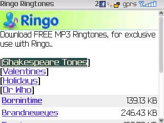 ringo-04.png