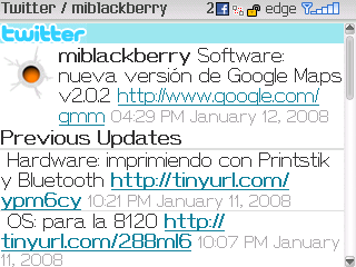 twitterberry-01.png