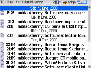 twitterberry-02.png