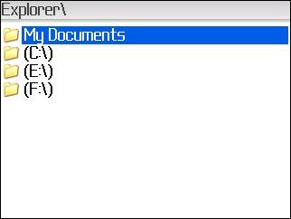 bbscreen30.jpg
