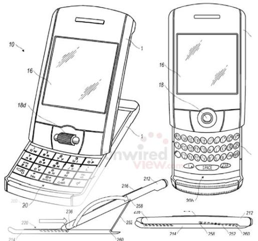 blackberry-angled-slider-9100.jpg