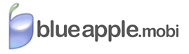 blueapplelogo.png