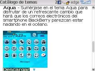 temaaqua.png