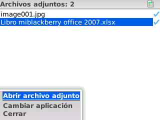 adjuntosoffice2007