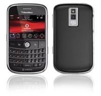 blackberry-bold-vodafone