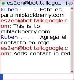 googletalk2