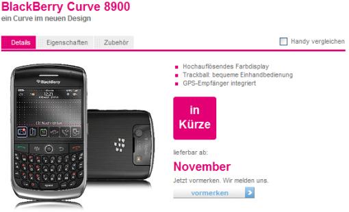 curve8900