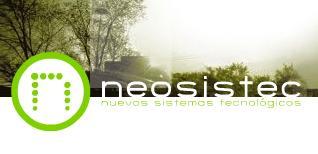 neosisteclogo
