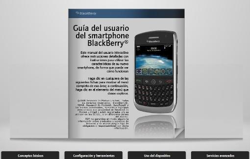 guia8900