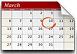 calendariono