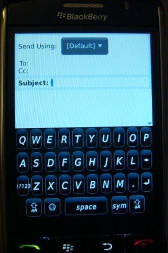 tecladoqwertystorm