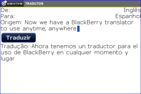 bbtranslator-spanish