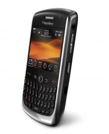 blackberry_curve8900_orange