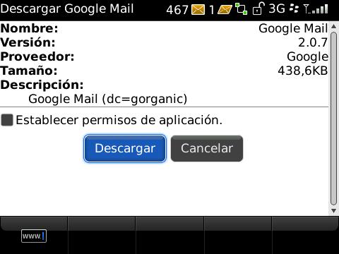 gmail207