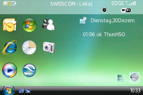 tema_Vista9000