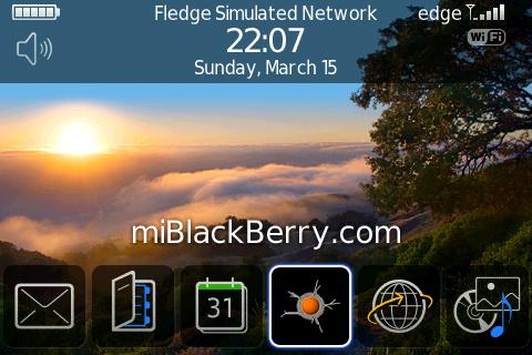 accesodirectomiblackberry