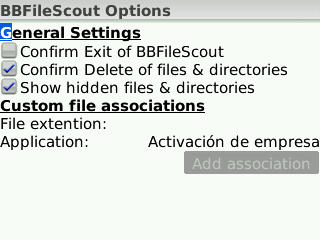 bbfilescout2