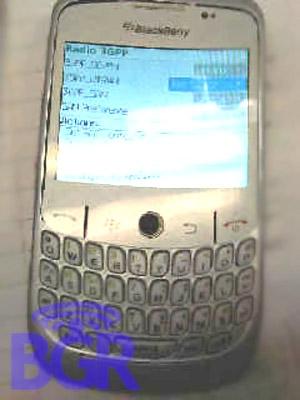 blackberrygemini