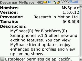 myspace15