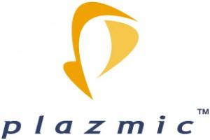 plazmiclogo