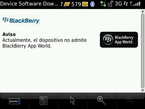 appworld2