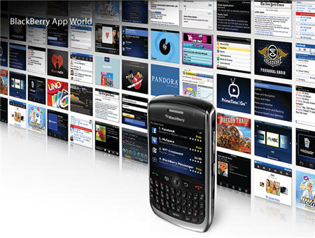 blackberry_app_world