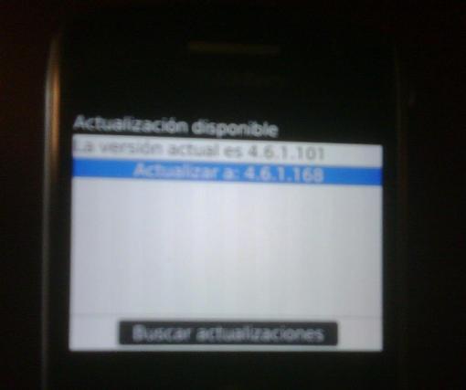 inalambrica8900