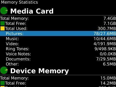 memorystats2