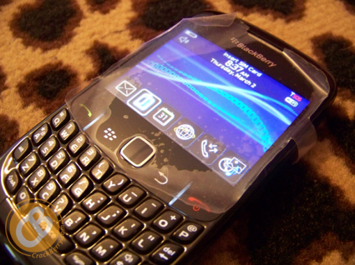 blackberry-curve-8520-5