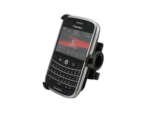 970_blackberry_9000_bike_mount_1