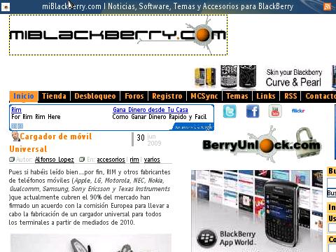 screenshot-20090630-143047-156
