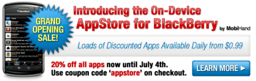 appstore-launch-large